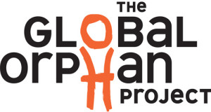 IntelliClear Selects The Global Orphan Project as its 2016 Clarity Trust Recipient