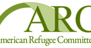 IntelliClear Selects the American Refugee Committee as its 2017 Clarity Trust Recipient